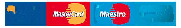 payment-card-logo-sm