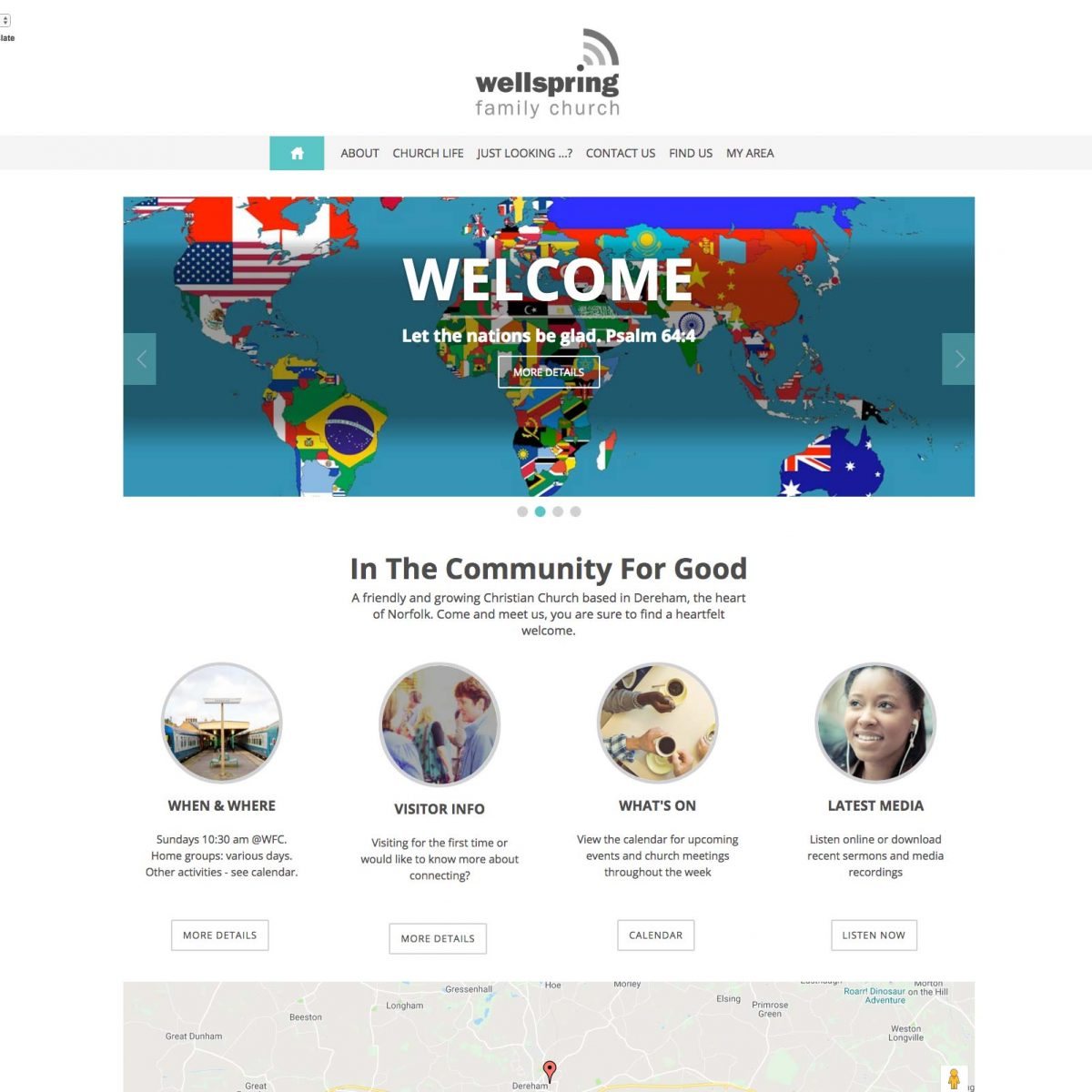 WFC-website-screenshot