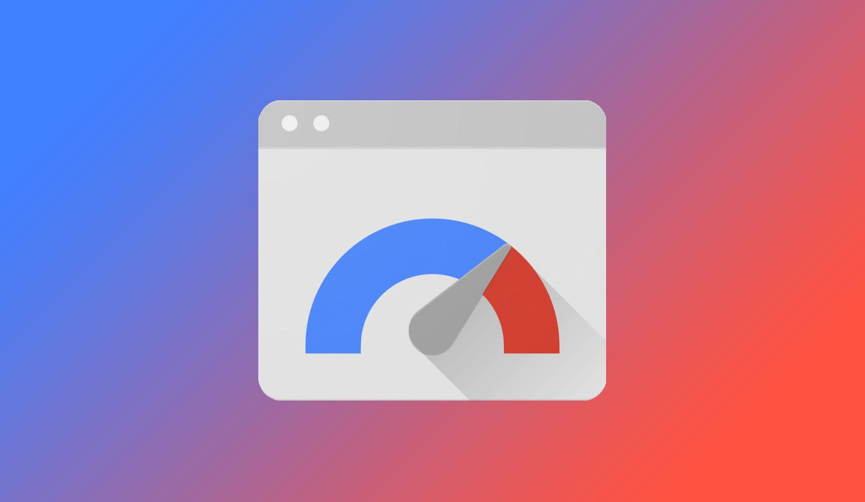 pagespeed-insights-bug