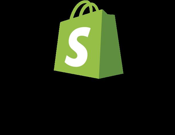 shopify_logo_trans
