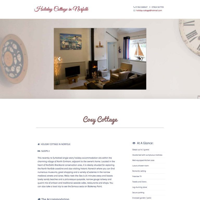Cosy-Cottage-website-screenshot-sq