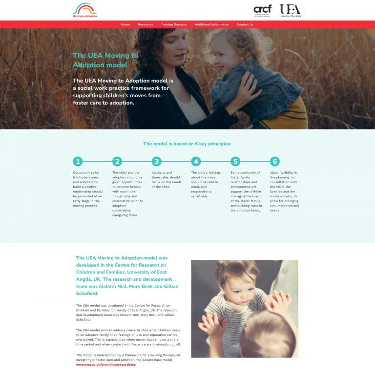 Moving-to-Adoption-The-UEA-Moving-to-Adoption-model